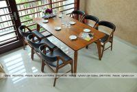 Bộ bàn ăn DHC-3931