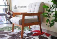 Sofa Ash 2A