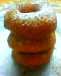 Donuts - Cooking With Stephanie - JPEG