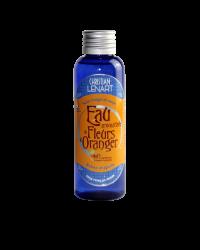 Toner hoa cam Oranger 100ml