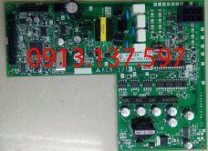 KCR-1210