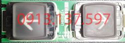 LHB-052B