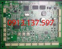 LHD-1030