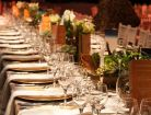 Tổ chức Gala Dinner
