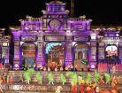 Quảng Nam tham gia giới thiệu sản phẩm du lịch tại Festival Huế 2016