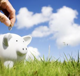 7 phương pháp tiết kiệm tiền nhanh giúp bạn mua nhà