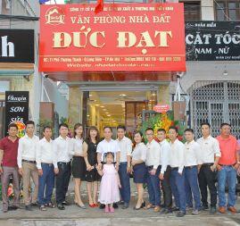 Khai trương cơ sở 4 : số 11, Thượng Thanh, Long Biên, Hà Nội