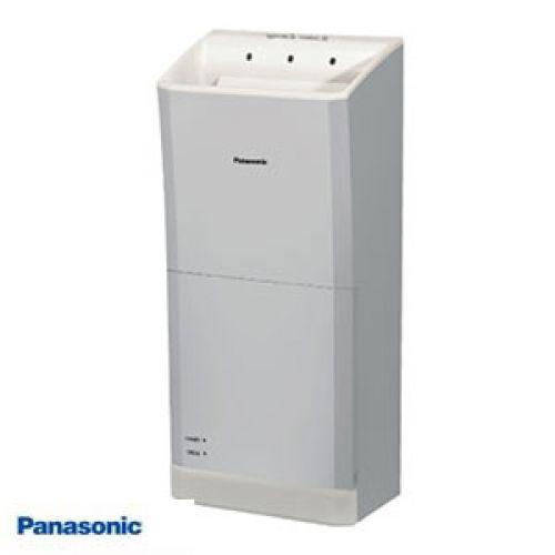 Máy sấy tay tự động Panasonic FJ-T10T1
