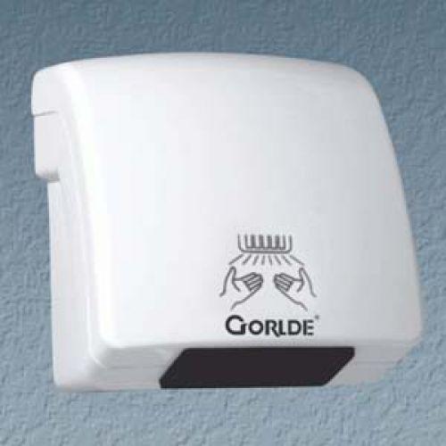 Máy sấy tay tự động Gorlde B830