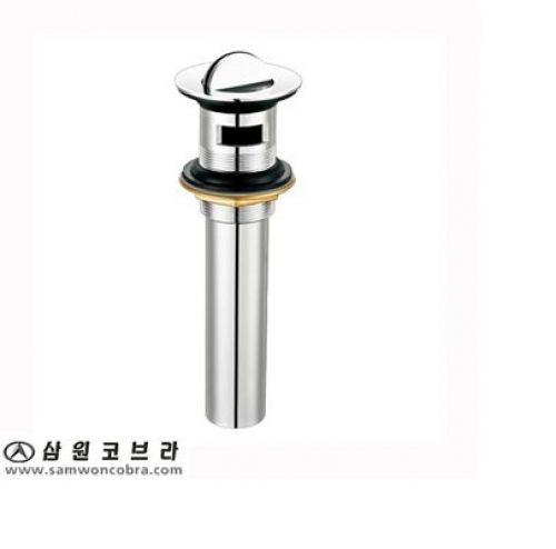 Xi phông lật Samwon Hàn Quốc ML-126