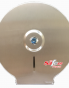 {fixTitle hop-dung-giay-ve-sinh-inox-cong-nghiep-qm-118-4}