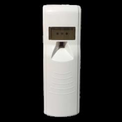Máy xịt phòng tự động QM006