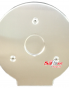 {fixTitle hop-dung-giay-ve-sinh-inox-cong-nghiep-qm-118-7}