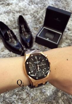 Đồng hồ AP
