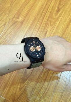 Đồng hồ Hublot