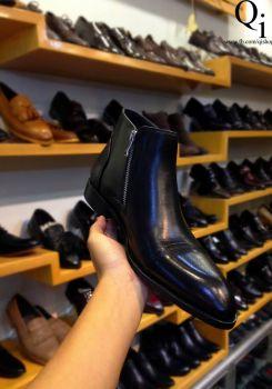 Boot Crazim