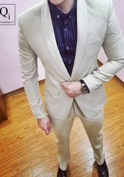 Suit CRAZIM Be Sữa VT