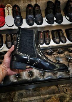 Boot nam E8813-4