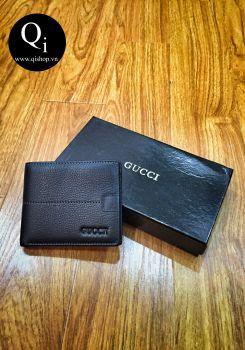 Ví Da Gucci