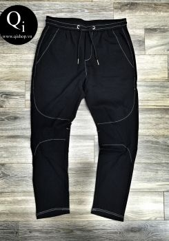 Quần Jogger DK927