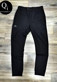 Quần Jogger DK923