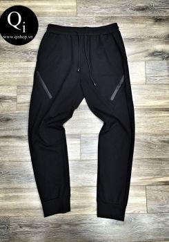 Quần Jogger DK911