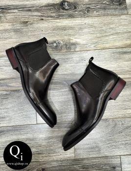 Boot nam CRAZIM Chun Nâu