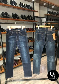 Quần jeans 1280