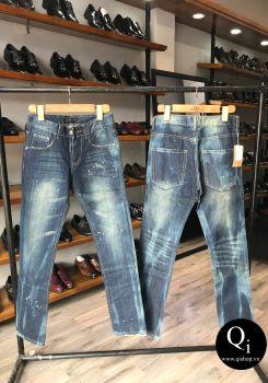 Quần jeans S8053