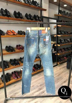Quần jeans 809