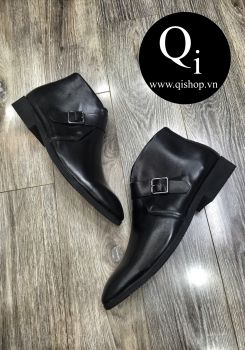Boot 1 đai
