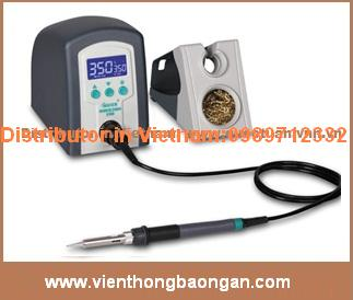 """Quick 3104ESD Lead Free Soldering Station """"Original Product"""""""