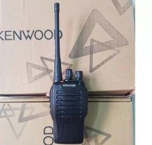 Bộ đàm Kenwood TK3880