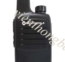 Bộ Đàm Motorola GP-4288