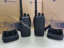 Bộ đàm Motorola CP8800