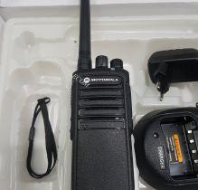 Motorola CP1685