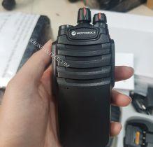 Motorola CP1690