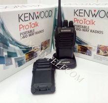 Bộ đàm Kenwood TK3330