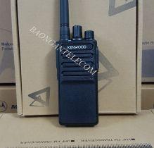 Bộ đàm Kenwood TK3520