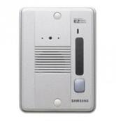 Camera chuông cửa màng hình Samsung SHT-CW610E/EN