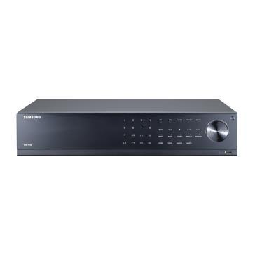 16-Port 10/100Mbps Switch TP-LINK TL-SF1016