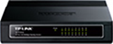 16-Port 10/100Mbps Switch TP-LINK TL-SF1016D