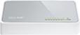 8-Port 10/100Mbps Switch TP-LINK TL-SF1008D
