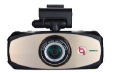 Camera hành trình Grentech HT-450GPS