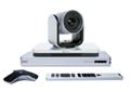 Thiết Bị Hội Nghị Truyền Hình POLYCOM RealPresence Group 500-1080P