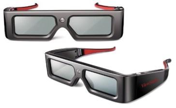 Máy chiếu Kính 3D Viewsonic