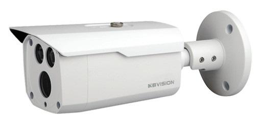 KBVISION KX-2003C4