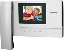 Chuông cửa nàm hình Commax CDV-35A
