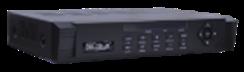 Đầu ghi hình GOLDEYE AHD chuẩn 720p AVR7116