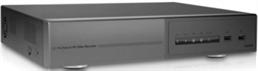 Đầu ghi hình camera IP 16 kênh NVR AVTECH AVH315